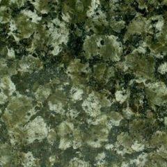 Baltic-green (Suomija)