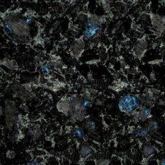Labradorite-Blue(Ukraina)